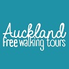 Auckland Free Walking Tour