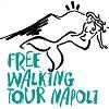 Free Walking Tour Napoli