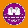 Free Tour Tarifa