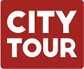 Free City Tour Ulaanbaatar