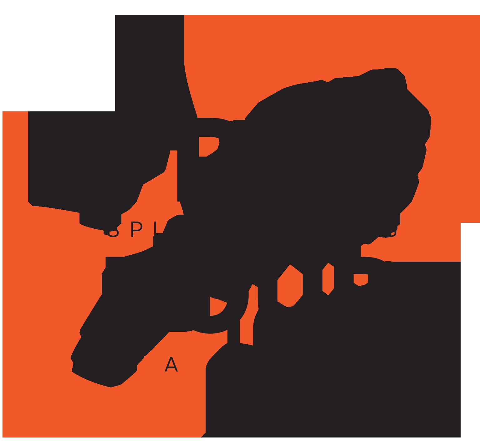 Free Spirit Walking Tour